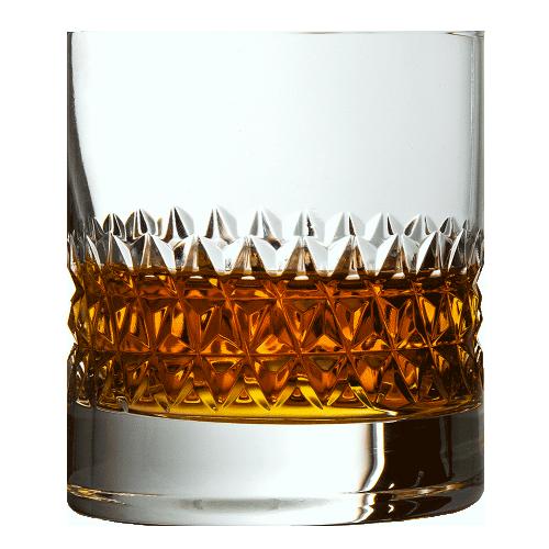 whisky_PNG126-min-e1566033755644